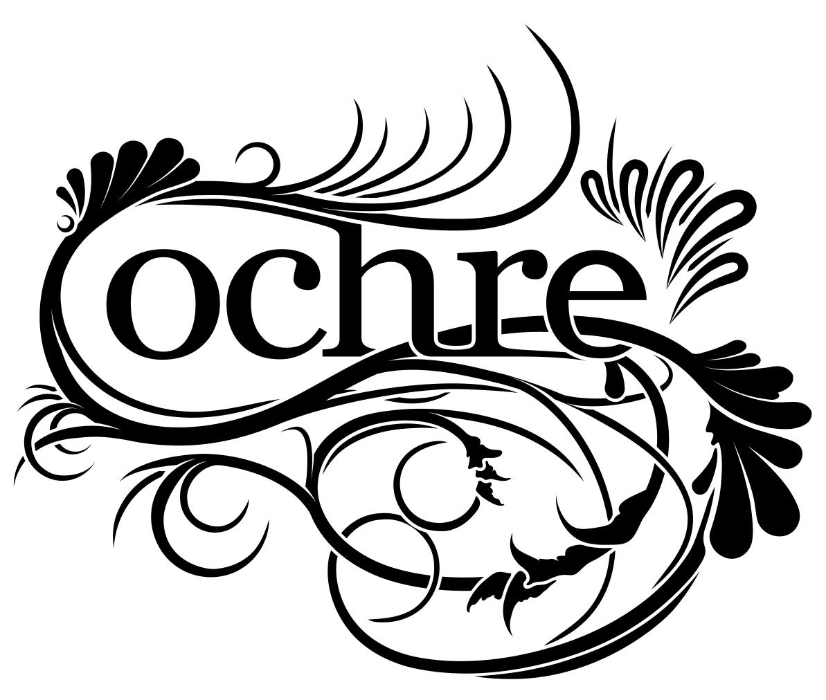 Replacing video audio using ffmpeg | Ochre
